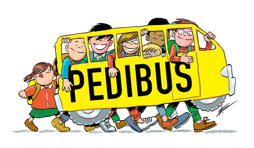 pedibus2